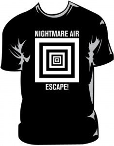 NightmareAir_Escape_T