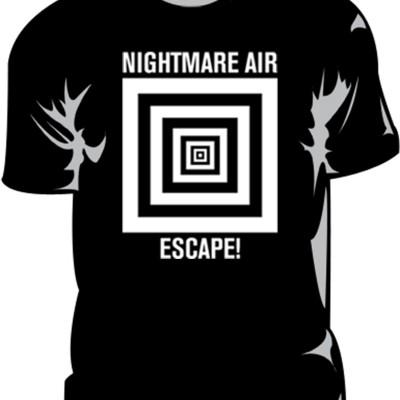 NightmareAir_Escape_T